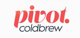 Pivot Coldbrew