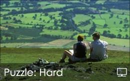 Puzzle: Hard